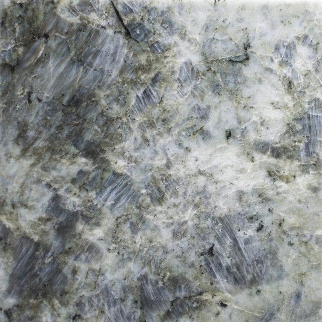 Labradorite Multicolor