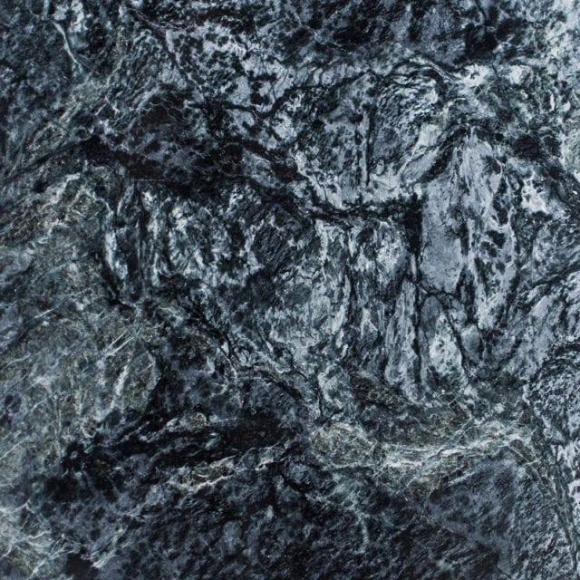 Grey Soapstone