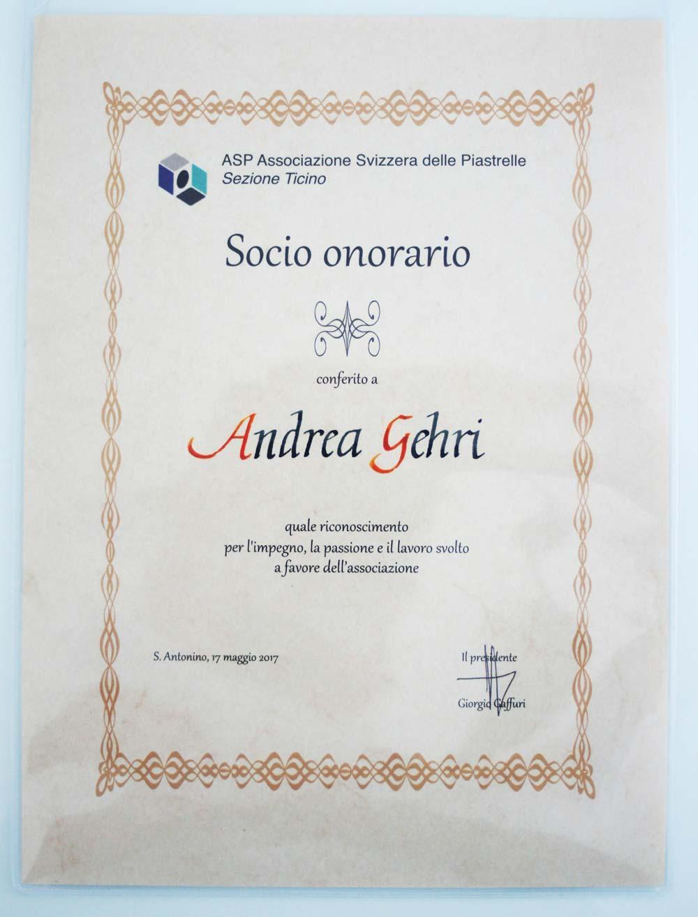 Attestato-socio-onorario-ASP-Ticino.jpg