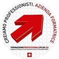 Links / Azienda formatrice