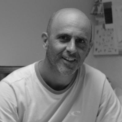 Efrem Gerletti