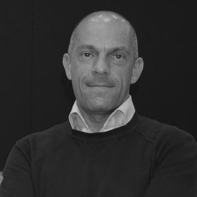 Enrico Da Lio - Gehri Rivestimenti SA