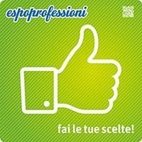 Links / Espoprofessioni