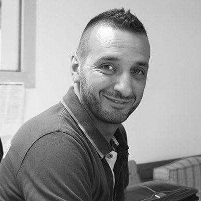 Fabio Gullotti