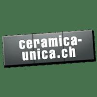 Links / Ceramica Unica