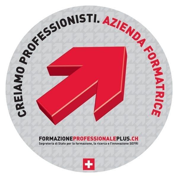 Azienda_formatrice_600x600.jpg