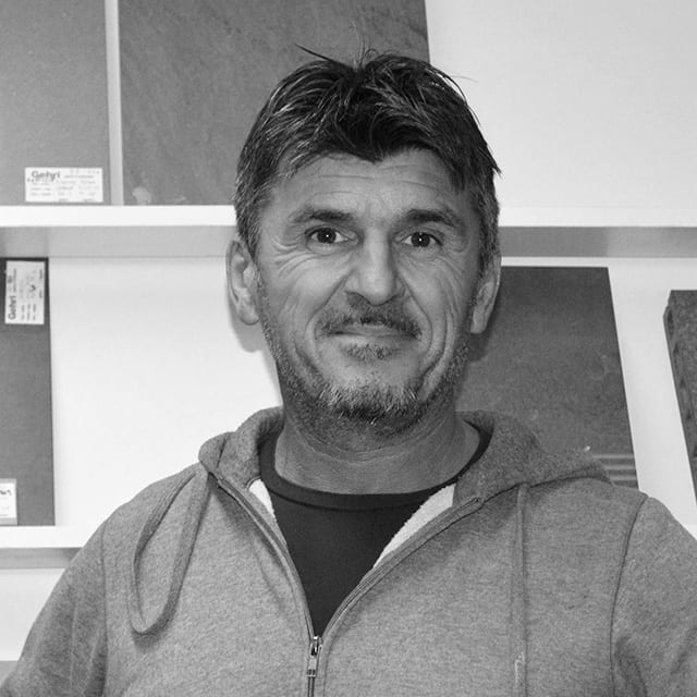 Fabio Casagrande