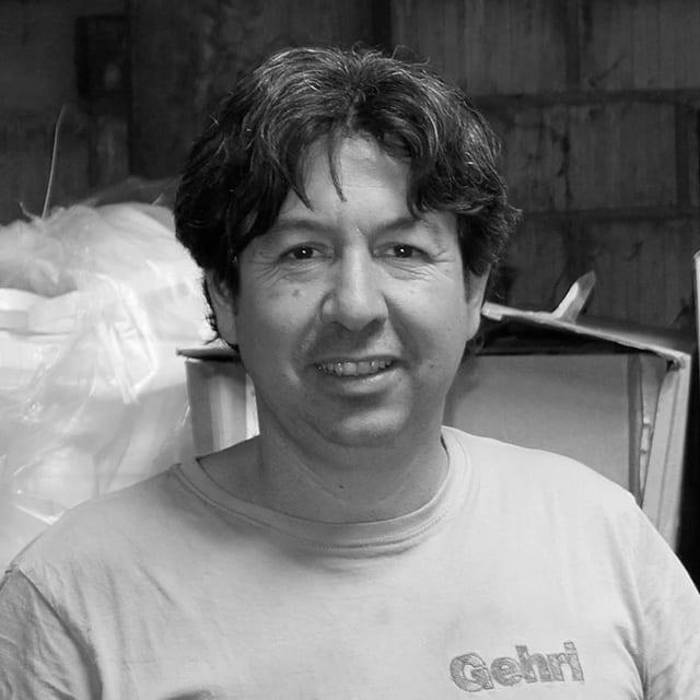 Fabrizio Magnani