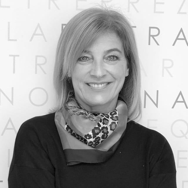 Manuela Gehri